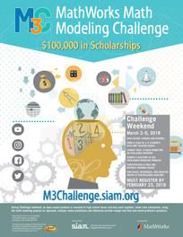 2018_Mega Math print poster.jpg