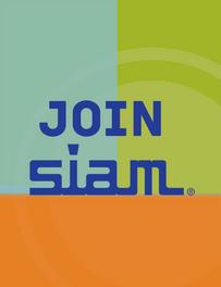 Digital SIAM News online ad