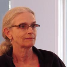 Bernadette 2020