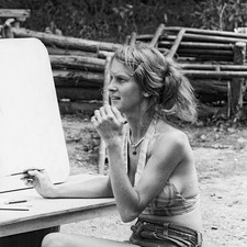 Donna 1971