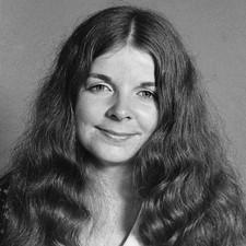 Elaine 1972