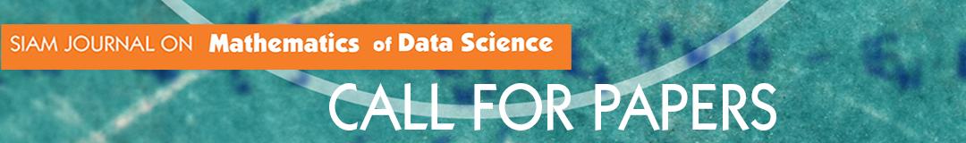 Digital Data Science Journal hero