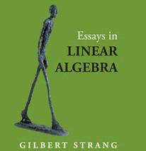 Essays+in+Algebra.jpg