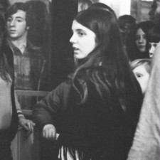 Ronnie 1972