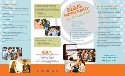 2018 JOIN SIAM print brochure.jpg