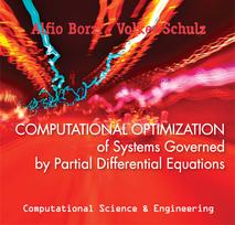 CS08_Borzi-Schultz3in.png