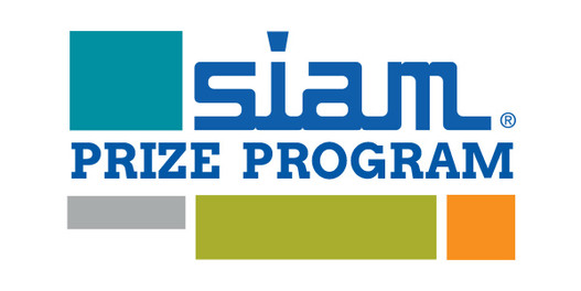 Digital Prize program logo