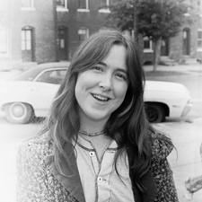 ChiChi 1972