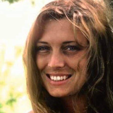 Betty 1969