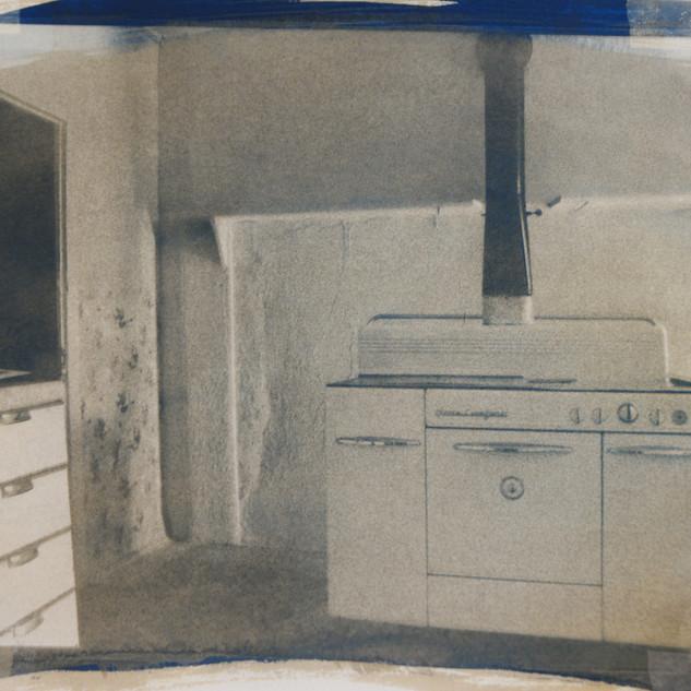 Kuerner Kitchen.jpg