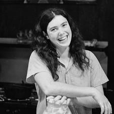 Patti 1972