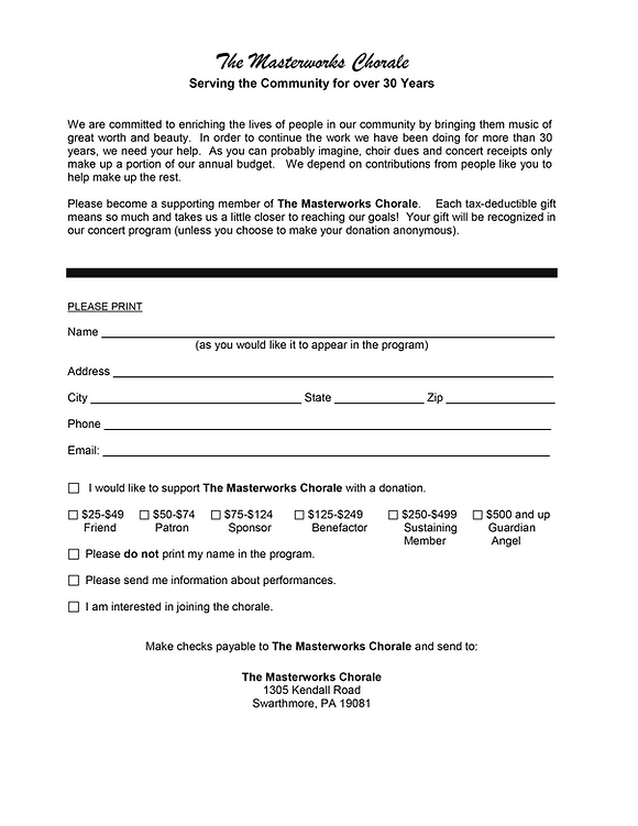 Donation Form 2018.png