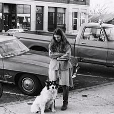 Alaina 1972