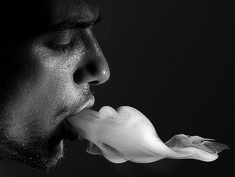 Grup Tedavi Programları Sigara Bırakmada Fayda Sağlar mı?