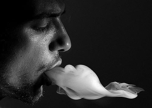 Foto: Boby / Smoke