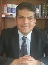 Hacettepe Nakilleri Hakkında Hukuki Değerlendirme 2