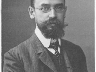 Sezaryende Abdominal Kesiler