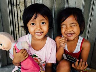 Çocuk Ve Ergenlerde Diş Çürümelerini Önlemek İçin Flor Jelleri