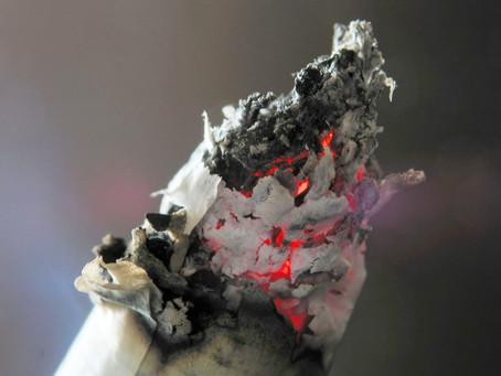 Tütün Ürünlerinin Standart Paketlerde Satılması Kullanımı Azaltabilir mi?