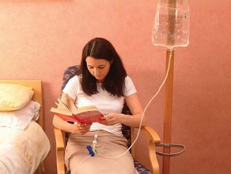 Periton Diyalizi Olan Hastalarda Peritonit İçin En İyi Tedavi Hangisi?