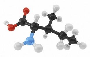 Dallı Zincirli Amino Asitler Karaciğer Ensefalopatisi Semptomlarını İyileştiriyor