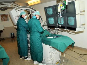 İleri Hepatosellüler Kansere Karşı İtriyum Mikroküre İle Radyo-Embolizasyon
