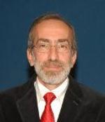 Derya Şentürk, editor, kanitlar.com