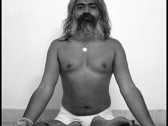 Şizofrenide Standart Dışı Bakıma Karşı Yoga