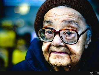 Yaşlılarda İstismarı Önlemek İçin Girişimler