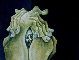 Erişkinde Tedaviye Cevap Vermeyen Depresyonda Psikolojik Tedaviler