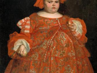 Çocuk Ve Ergenlerde Obesite Tedavisi İçin Cerrahi