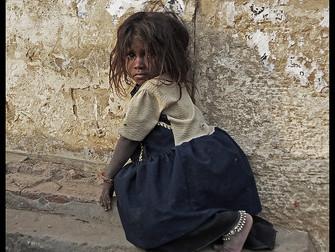 Sokak Çocukları ve Gençlerde Riskleri Azaltmak ve Topluma Katılımlarını Desteklemek İçin Müdahaleler