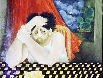 Erişkinde Depresyona Karşı Omega-3 Yağ Asitleri