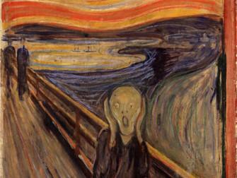 Şizofrenide Klorpromazin Dozu