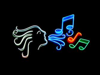 Şizofreni Veya Benzeri Hastalıklarda Müzik Tedavisi