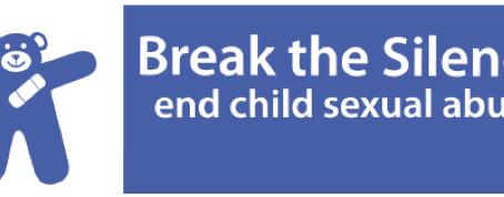 Çocuk Cinsel İstismarını Önlemek İçin Okul Temelli Programlar