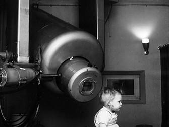 Akıllı Seçimler: Radyoterapi