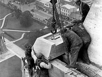 İnşaat İşçilerinde Yaralanmaları Azaltmak İçin Müdahaleler