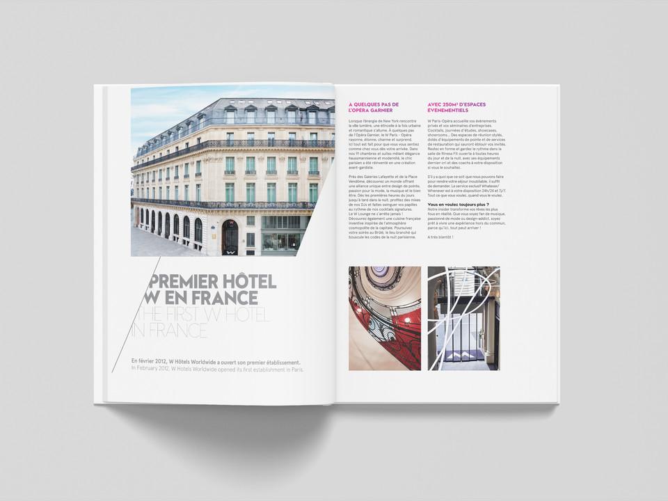 IMG PAGES PREMIER HOTEL - W MAG 72 DPI.j