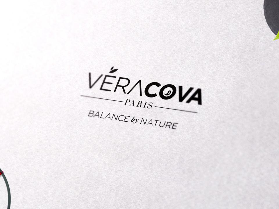 VERACOVA CloseUp Paper Logo 1600px.jpg