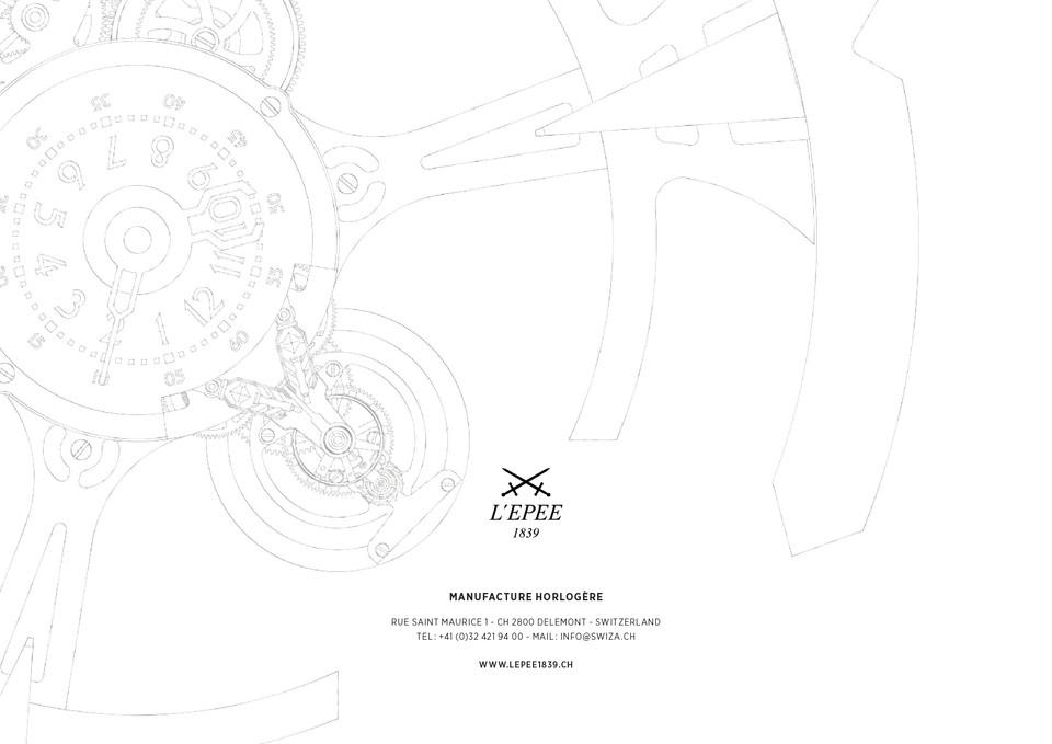 HD CATALOGUE-LEPEE 1839-MARS (pages)-2.j