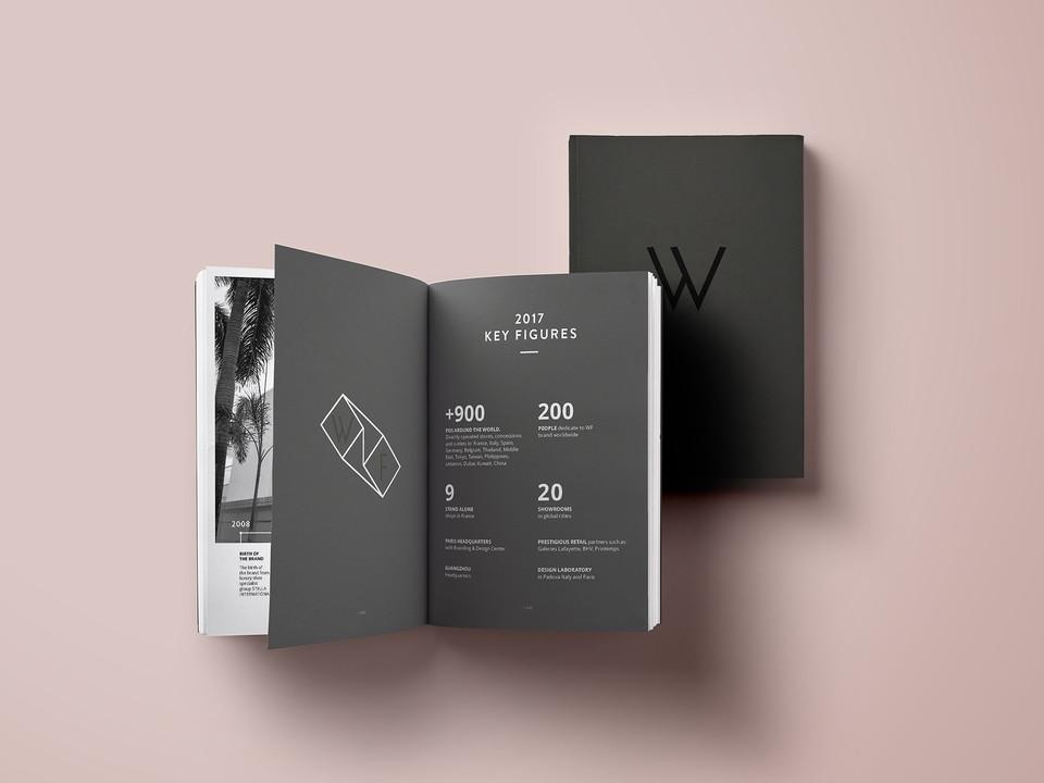 Paperback-Book-WF-2.jpg