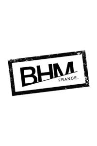 Logo_BHMFrance
