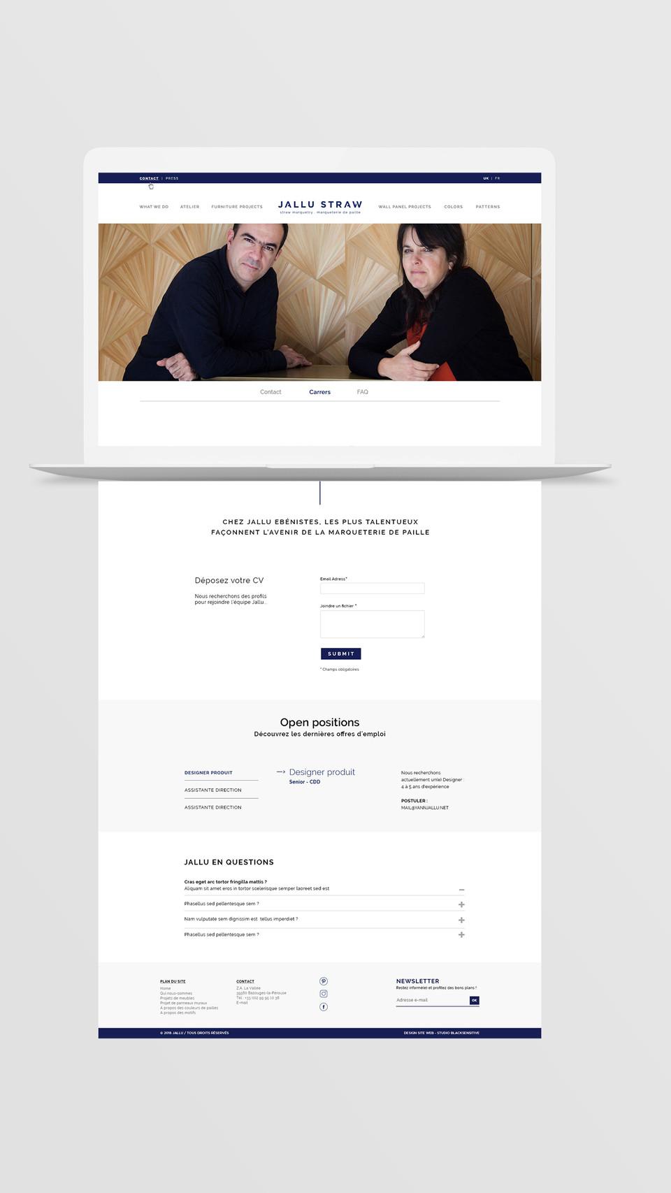 Page Contact JALLU - Mac Mockup.jpg