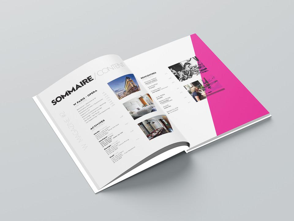 IMG1-W PARIS SOMMAIRE-A4 BOOK.jpg