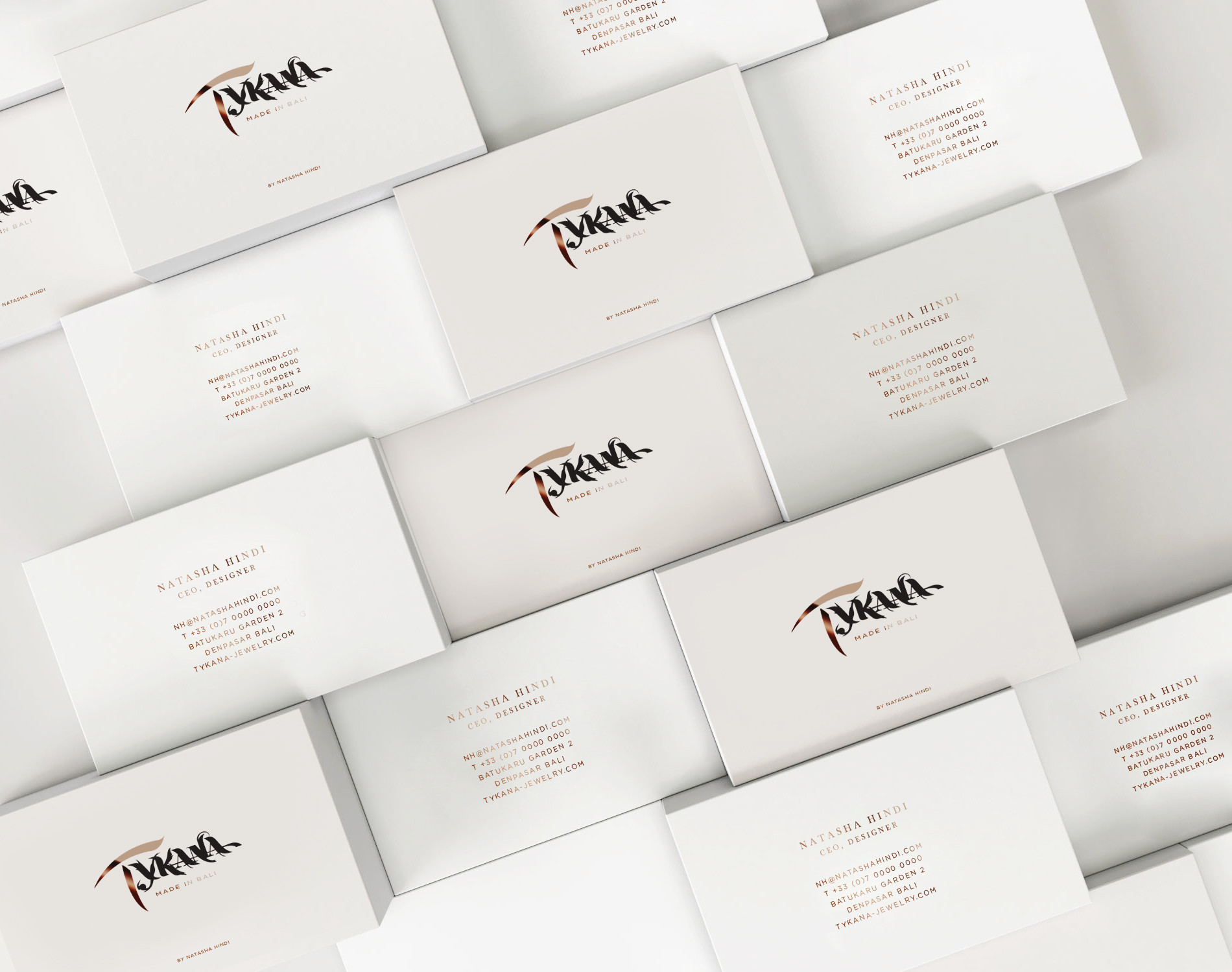 1 TYKANA Business-Card-Mockup.jpg
