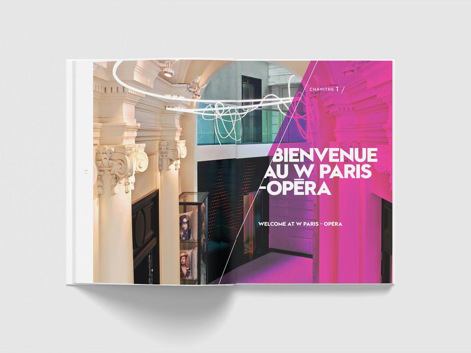 P6-7 W PARIS - A4_Book_Mockup 72DPI.JPG