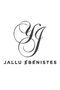 Logo_Jallu