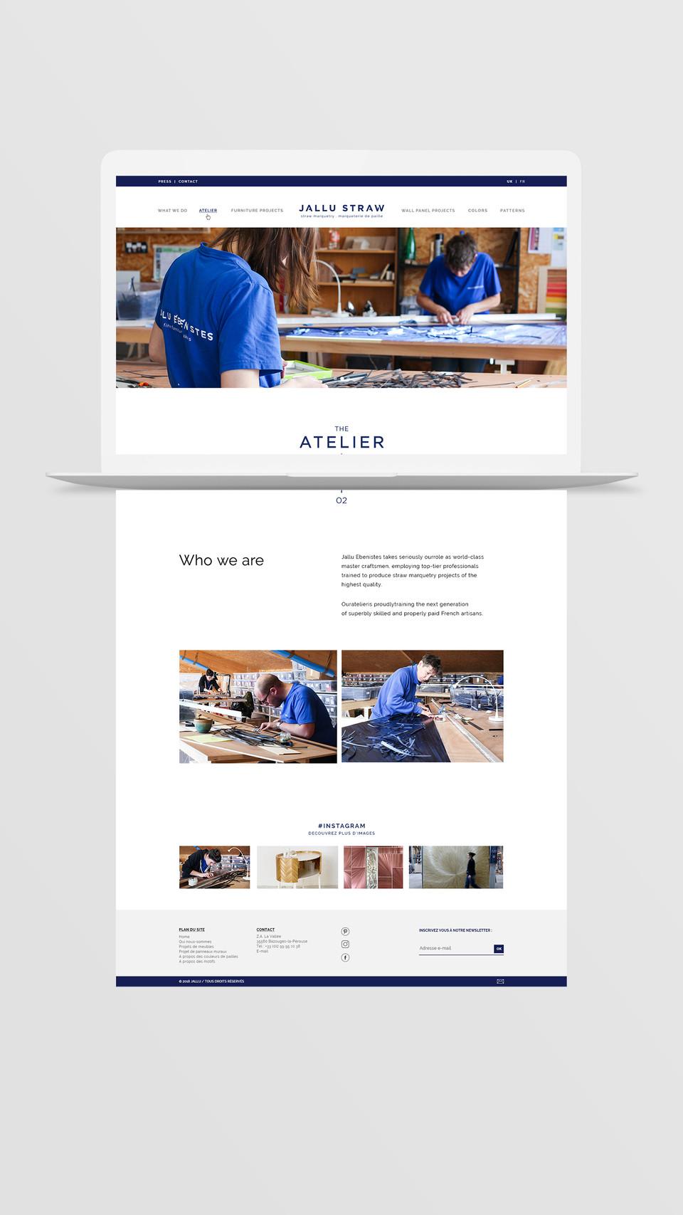 Page Atelier - Mac Mockup.jpg
