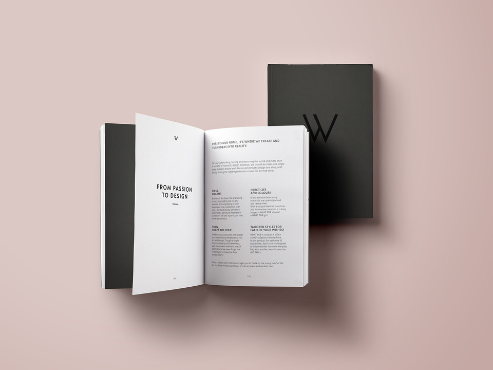 Paperback-Book-WF-1.jpg